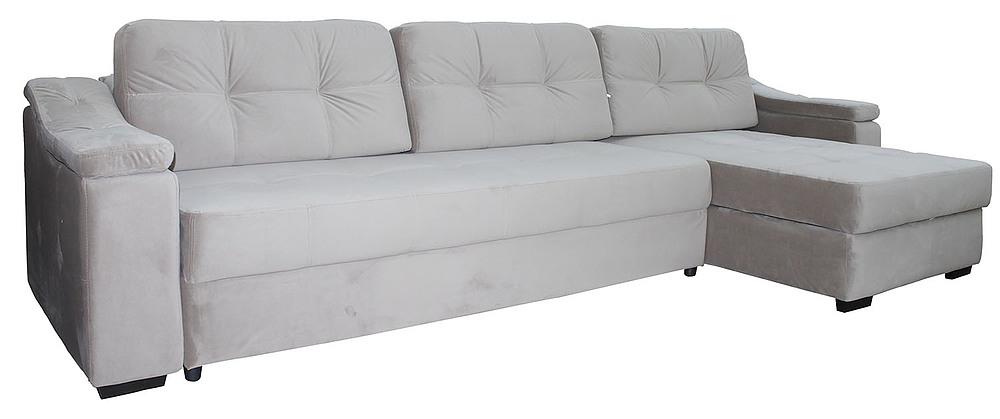 Кресло в ткани Грация (25гр)