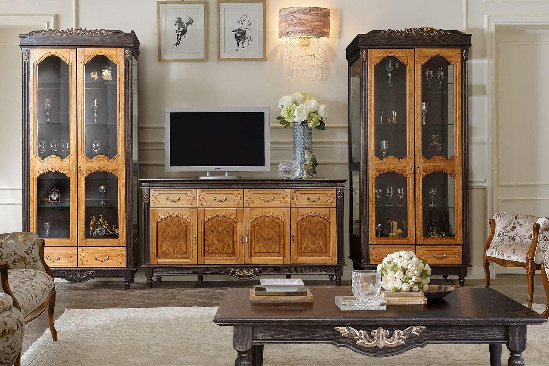 изящная мебель для гостиной фото лучший работников, этим