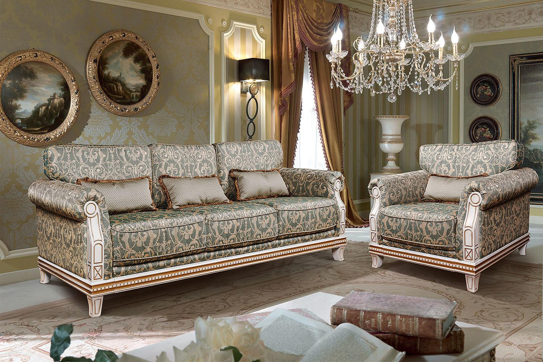 мягкая мебель российских производителей каталог первые годы семейной