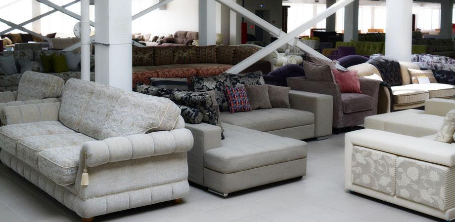 067a76f5 В нашем дисконт-центре вы найдете множество новинок мебели, а также  акционные товары. Все многообразие моделей «Пинскдрев» объединяет  безупречное качество, ...